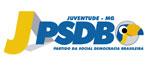 https://psdb-mg.org.br/wp-content/uploads/2016/02/logo1.jpg