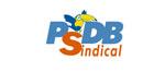 https://psdb-mg.org.br/wp-content/uploads/2016/02/logo3.jpg