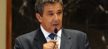 Câmara de Uberlândia aprova homenagem póstuma ao deputado Luiz Humberto Carneiro