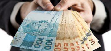 STF confirma bloqueio de R$ 1,5 bi do governo de Minas para recompor depósitos judiciais