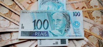 Banco do Brasil cobra R$ 1,5 bilhão do governo Pimentel para pagamento dos depósitos judiciais