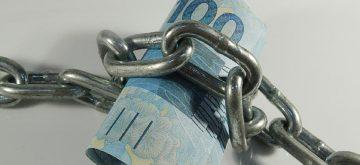 Deputados pedem na Justiça que governo Pimentel devolva dinheiro dos depósitos judiciais sacado ilegalmente