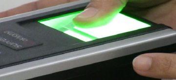 Recadastramento biométrico: TRE-MG rebate boatos sobre prazo e multas inexistentes