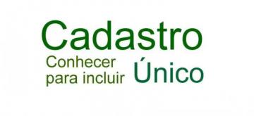 Projeto de tucano concede gratuidade na concessão de CNH para pessoas de baixa renda desempregadas