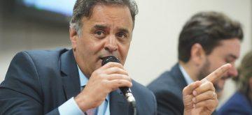 Aécio vai relatar na Câmara projeto de suspensão das patentes de vacinas e insumos no combate a pandemias