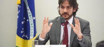 Pedro destaca que maiores produtoras de patentes são universidades públicas
