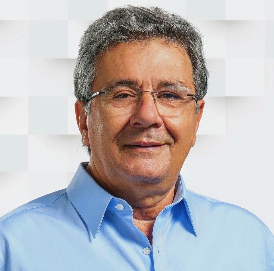 Luiz Humberto Carneiro