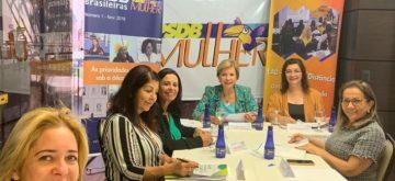 "PSDB-Mulher disponibiliza ""Manual Voto Legal"" para orientar candidatas a prefeita, vice-prefeita e vereadora"