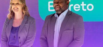 PSDB-BH confirma Luisa Barreto como pré-candidata a prefeita