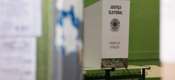 TSE adota cuidados sanitários para as eleições 2020; conheça os protocolos