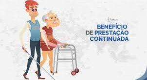 Coronel Fabriciano realiza até dezembro o Cadastro Único dos idosos e pessoas com deficiência