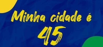PSDB tem mais de 32 mil candidatos em todo o país