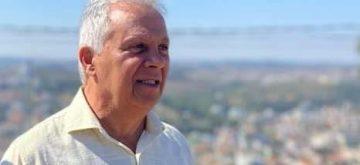 Rômulo Viegas apresenta 45 motivos para ser eleito à Prefeitura de São João del Rei