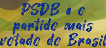 Com 520 prefeitos eleitos, PSDB vai administrar para 36 milhões de brasileiros