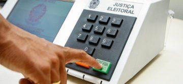 Proposta do PSDB, fim das coligações reduz número de partidos nas Câmaras Municipais