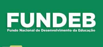 Recursos para educação: Câmara aprova projeto que regulamenta o Fundeb