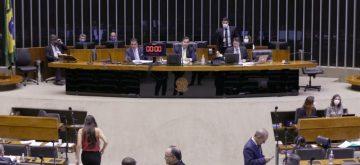 Deputados aprovam regras para compensação da Lei Kandir aos estados