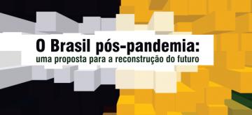 PSDB apresenta propostas para retomada do desenvolvimento