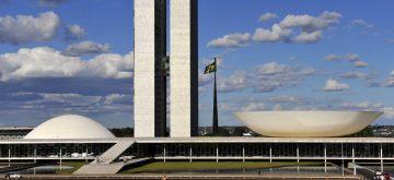 Bancada mineira vai reforçar demandas dos municípios junto ao governo federal