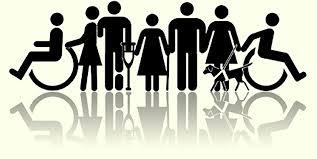 Eduardo Barbosa apresenta emendas para proteger emprego do trabalhador com deficiência