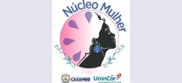 Núcleo Mulher acolhe e orienta vítimas de violência doméstica em Caxambu