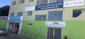 Eduardo Barbosa destina recursos para a saúde de 13 municípios mineiros