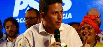 PSDB fará a prévia mais democrática da história de um partido na América Latina, garante Bruno Araújo