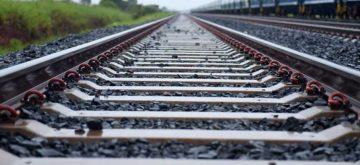 Impactos da concessão da Ferrovia Centro-Atlântica serão discutidos em audiência publica