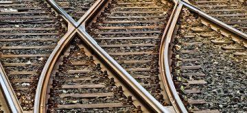 Autorizada a implantação de novas ferrovias em Minas Gerais